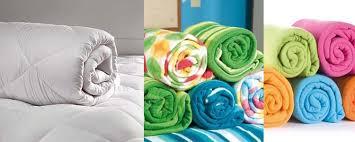 battaniye-yorgan-yikama-duzce